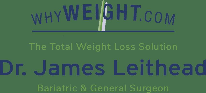 Dr. James A. Leithead